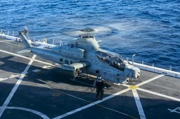 AH-1Z3.jpg