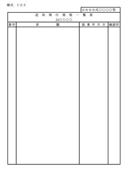 様式Ⅰ-2-5追加飛行規程一覧表.jpg