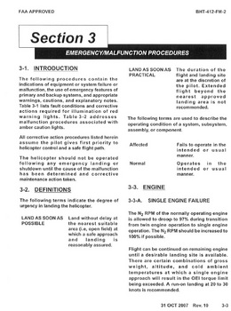Flight Manual (Emergency).jpg