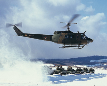 UH-1H.jpg